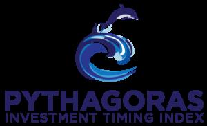 pythagoras-logo