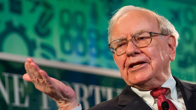 Investors must change or perish