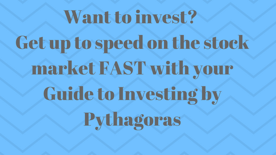 Guide to Investing FAST