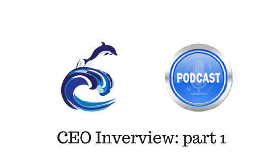 CEO Podcast part 1 Equity Mates