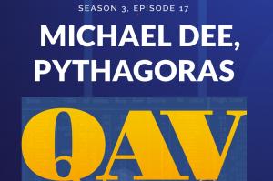 QAV Podcast 22 May 2020